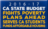 article/2016-2017-california-state-budget