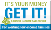 article/new-state-earned-income-tax-credit-eitc