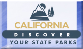 article/adventure-awaits-california-state-parks